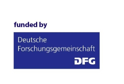 funded-by-dfg
