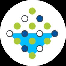 SFB 1313 Logo