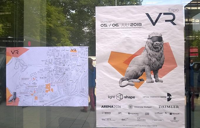 1_VR_Expo18_Plakat
