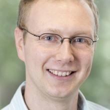 Prof. Andreas Bulling