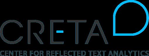 creta_logo