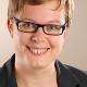 Frau Dipl. Graphic Designer Tina Barthelmes