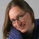 Frau Dr. Katrin Bidmon