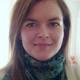 Frau Prof. Lena Gieseke
