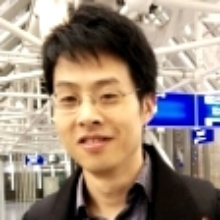 Dieses Bild zeigt  Qi Han