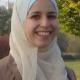 Frau Mariam Hassib, M. Sc.