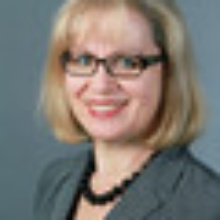 This image shows Marianne Jungjohann