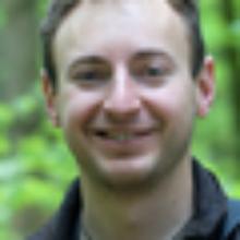 This image shows Markus Kächele