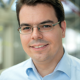 Herr Jun.-Prof. Michael Krone
