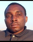 Dieses Bild zeigt  FinianMwalongo