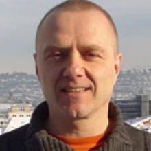 Dieses Bild zeigt  Hermann Pflüger