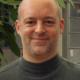 Herr Prof. Dr. sc. Filip Sadlo