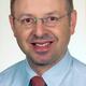 Herr Prof. Dr. Albrecht Schmidt