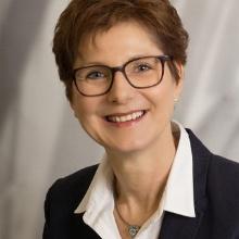 This image shows Petra van Schayck